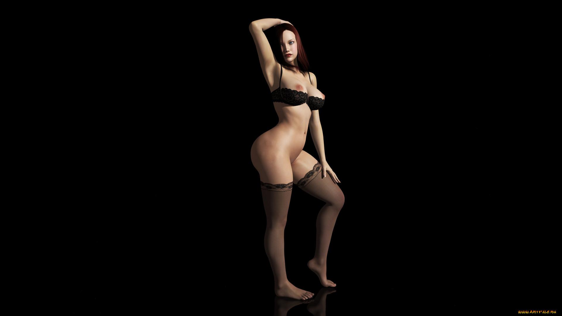 3d-oboi-erotika